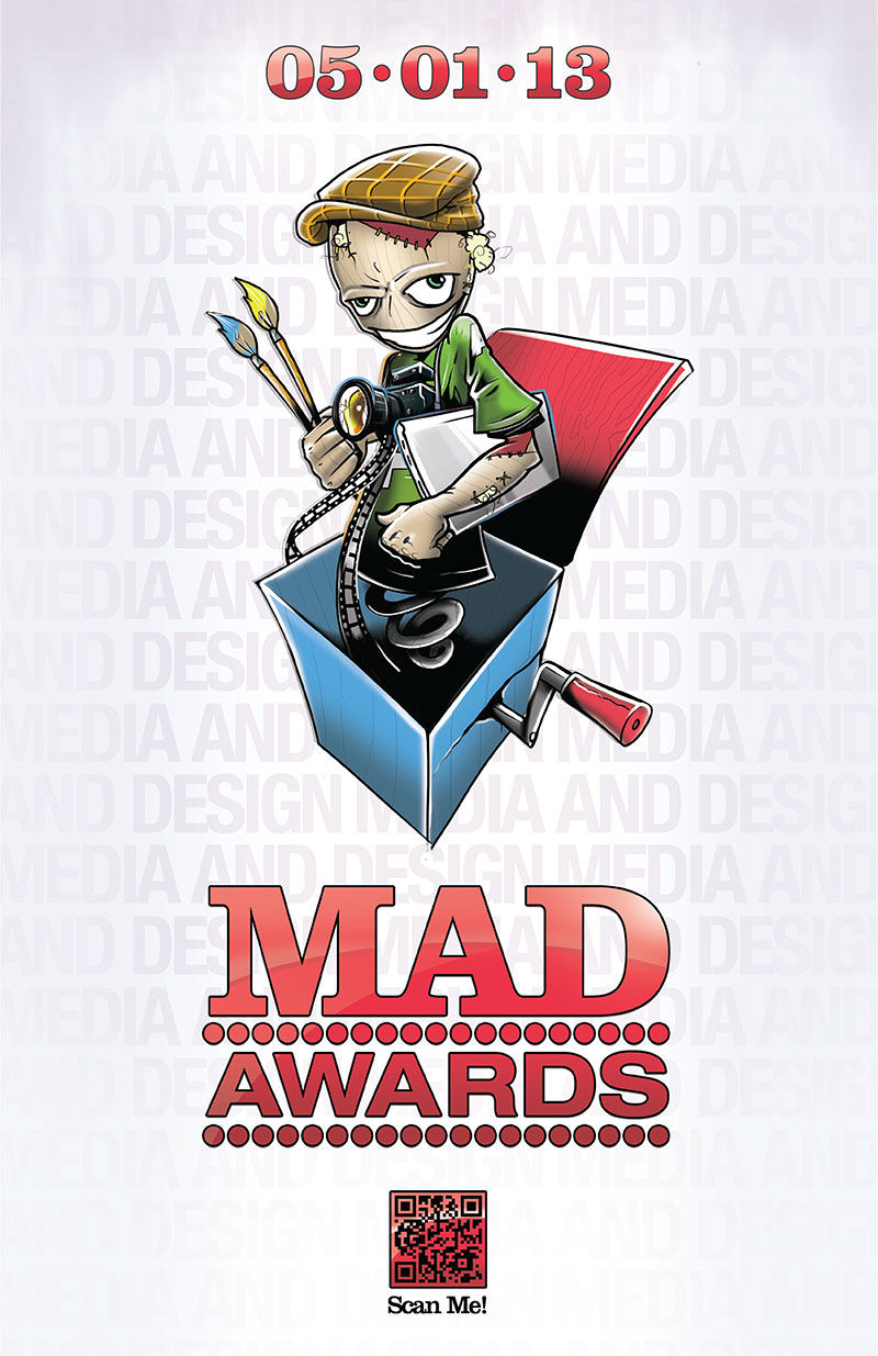 mad-awards-print