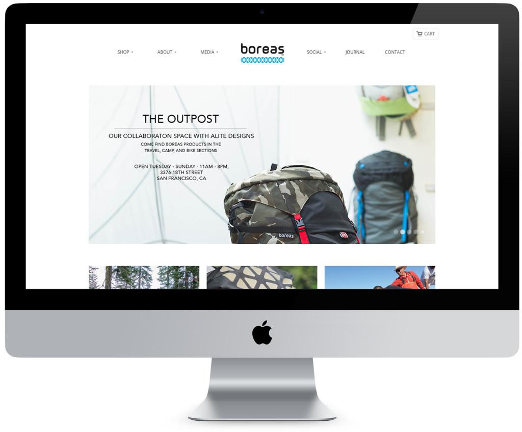 boreas-feature-1