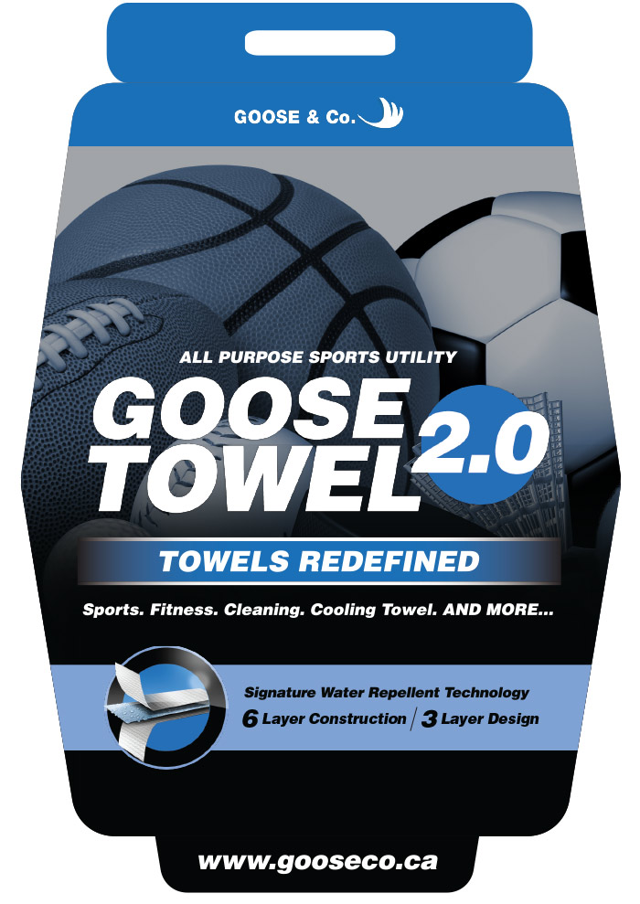 goose-towel-1