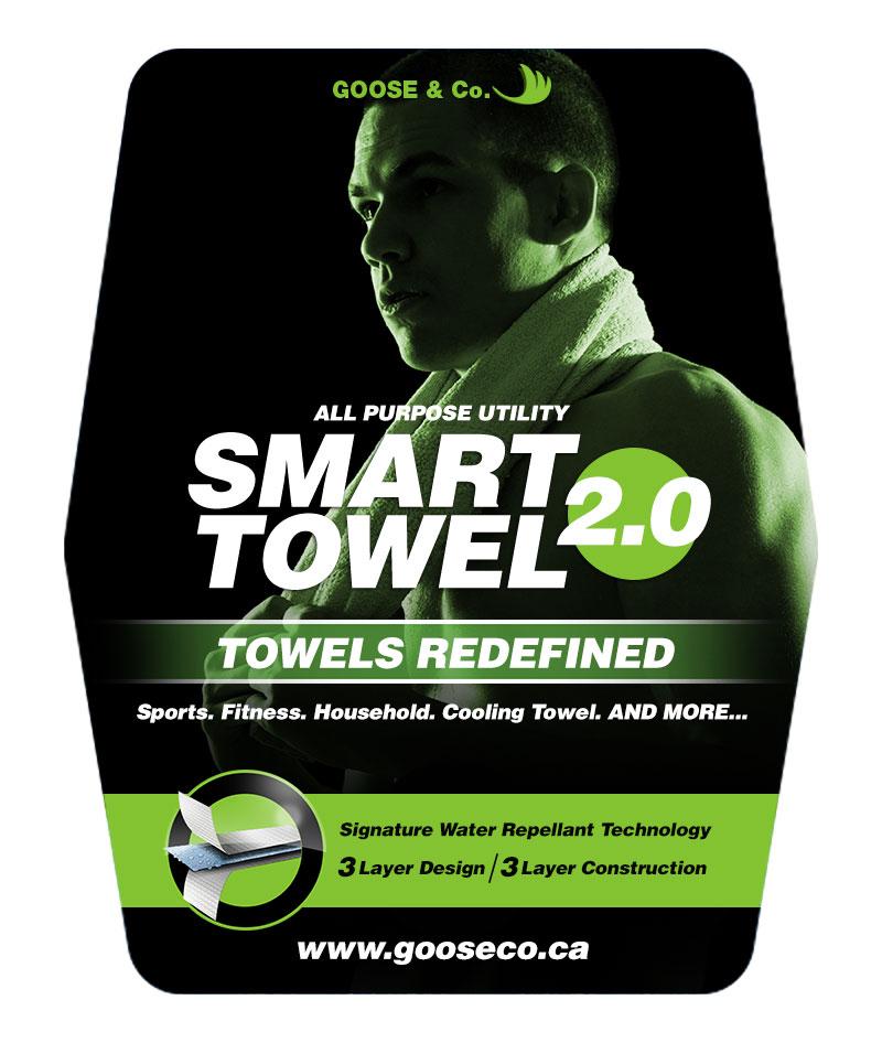 smart-towel-2-1