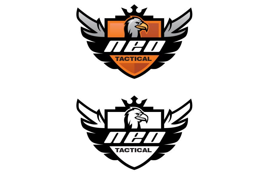 neo-logo-2