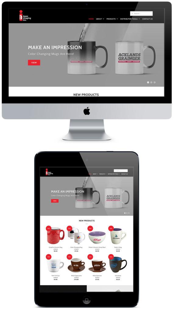 apex-website